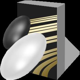 天顶围棋 Zenith_v7.0单文件版