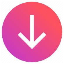 磁力下载神器v1.0.7 支持在线播放/自定义搜索源投屏等