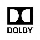 Dolby Audio(杜比音效)一键安装版