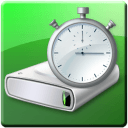 硬盘测试工具 CrystalDiskMark 8.0.1 正式版