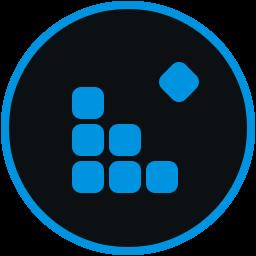 IObit Smart Defrag Pro (v6.7.0.26) 特别版