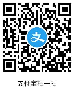 202102211914031125.jpg