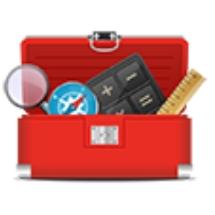 智能工具 Smart Tools v19.5 Pro 解锁专业版