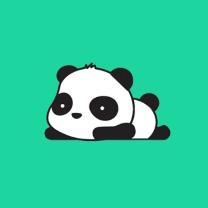 熊猫下载器 v1.0.6 | 无视版权和冷门下载限制