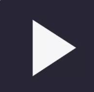 影视之家 v1.2.6 免费无广告版 | 影视盒子应用