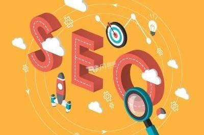 「永济网」编号在SEO营销推广中有多关键?