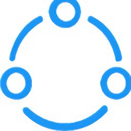 应用转生v6.4.9 | 免 ROOT 双开应用启用模块