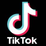 抖音海外版TikTok v19.3.3.0 去广告无水印版