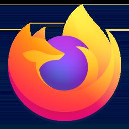 火狐浏览器tete009 Mozilla Firefox v89.0.0