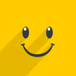 幸运破解器(LuckyPatcher)v9.6.0