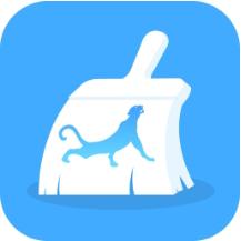 雪豹速清 v1.4.5-安卓免费强大的清理工具