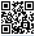 QQ截图20210612114626.png