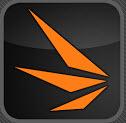 显卡跑分软件 3DMark 2.20.7252 解锁专业版