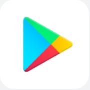 谷歌商店客户端 Google Play Store v26.8.16