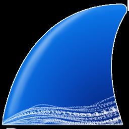 网络抓包工具 Wireshark v3.4.8.0 中文便携版