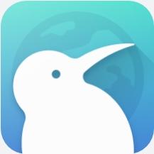 Kiwi Browser -猕猴桃浏览器 Fast & Quiet 94.0.4606.56