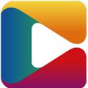 央视影音PC版CBOX v5.0.0.2 去除广告绿色版