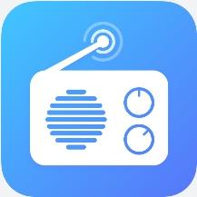 MyRadio 1.0.83.0918 解锁免广告VIP高级版