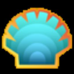 SuperStart(OpenShell简化版) v1.0.0 中文版
