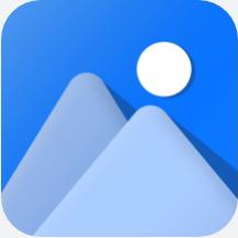 快图浏览 图库 QuickPic Gallery 8.5.11 Mod