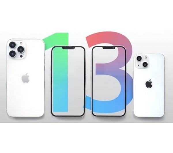 安卓用户对 iPhone 13 价格不感冒的三大理由