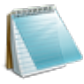 Notepad2 v4.21.09 (r3900) 简体中文