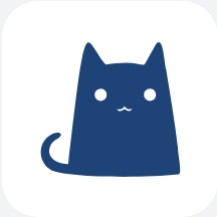 Clash for Android 2.4.13 Premi