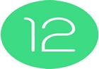 Android 12正式版发布!系统流畅性大幅提升