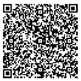 QQ截图20211010094333.png