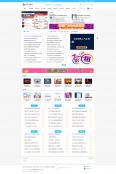 首发南风娱乐网源码带数据无后门-本站模板