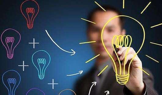 小本创业投资项目店铺淘客软件怎么操作