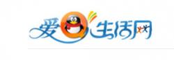 怎么学习QQ技术?QQ技术网站推荐让你免费学习QQ技术