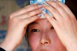 日本酷热万人送医 多人中暑甚至有人死亡