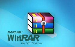 WinRAR无广告版 官网WinRARV5.50免费32位64位版