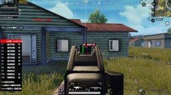 刺激战场最新可用透视自瞄锁头锁死辅助