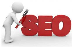 网站首页链接如何SEO优化, 揭秘网站首页链接优化的秘密