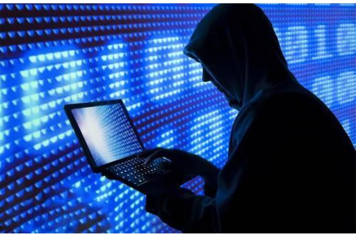 黑客到底有多赚钱?一个软件一个亿!网友:这只是最低级的黑客!