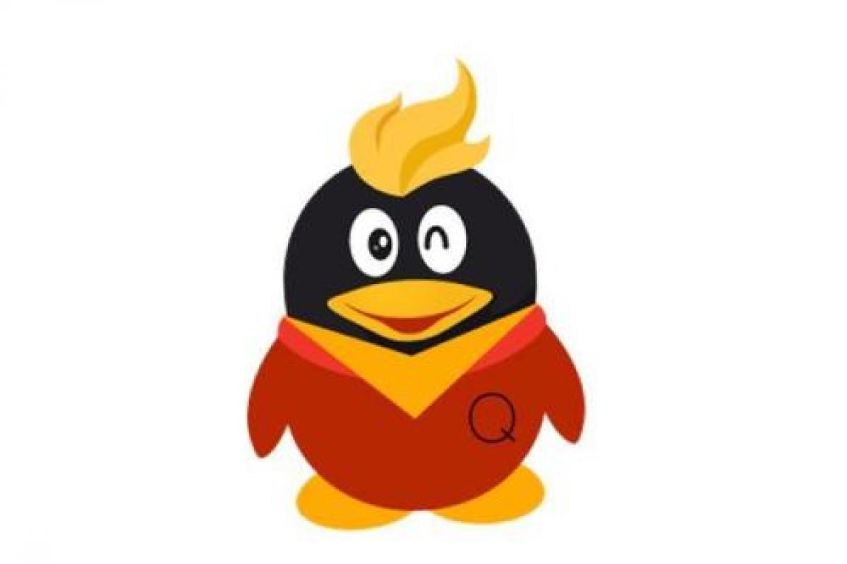 刷的超级会员只到账会员 QQ会员怎么升级为超级会员?