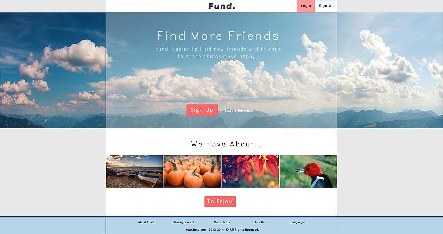 发达互联网如何用网站网页挣大钱