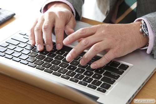网赚技术 适合互联网技术员的网赚项目