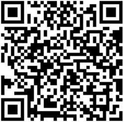 湖北联通新用户0元领优酷爱奇艺会员 需助力砍价 不限用户