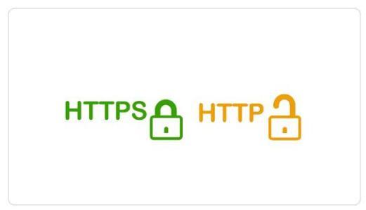 【又名普兰站长网】HTTPS对网站SEO有哪些影响