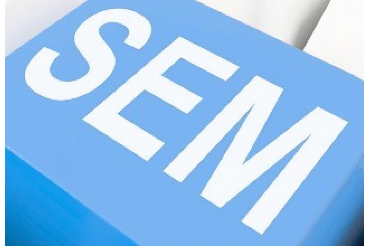 SEM优化师竞价优化未来就业前景如何yrz ?