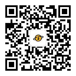 qrcode_for_gh_3ae1e25f9ecf_258.jpg