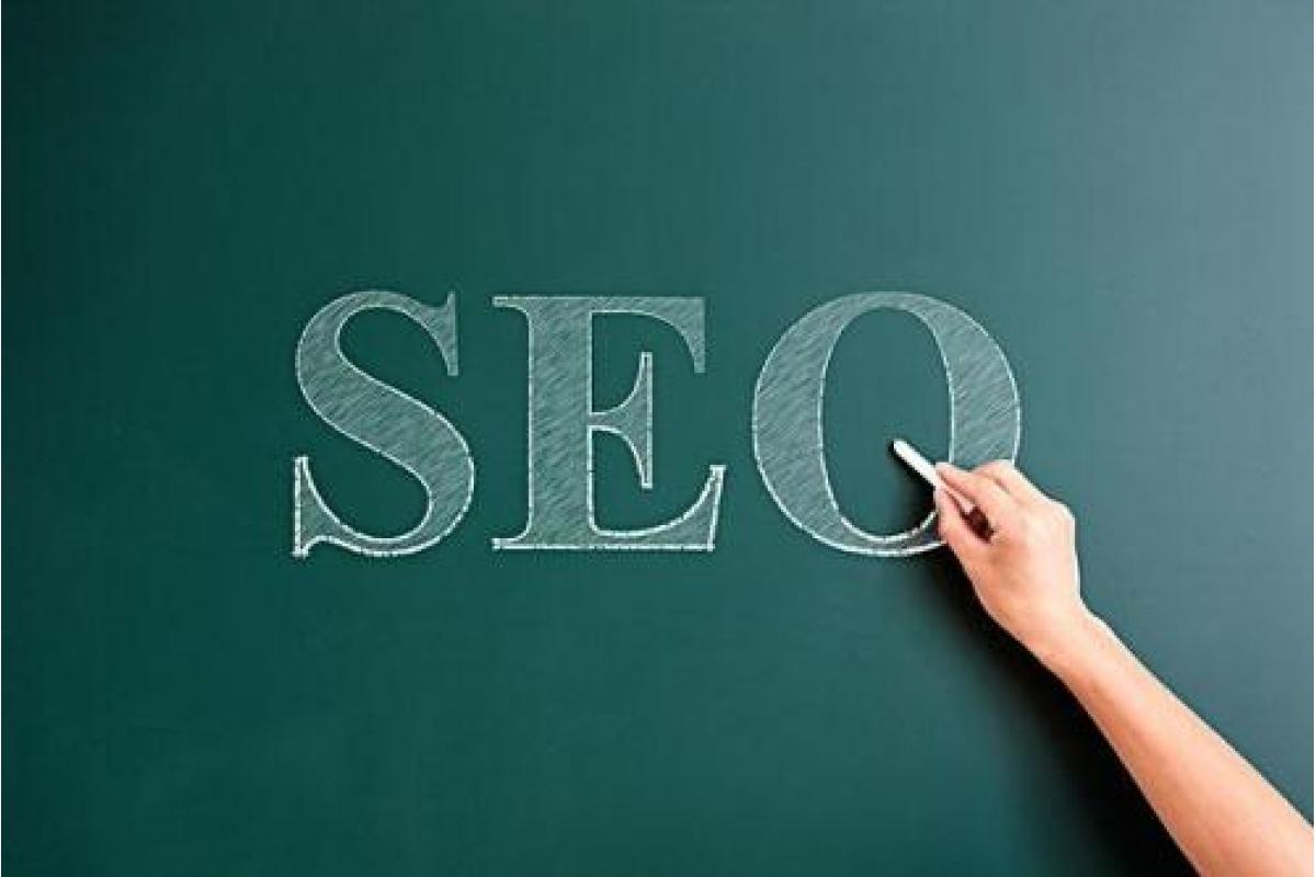【威海seo】内页如何优化从搜索引擎中获取流量?
