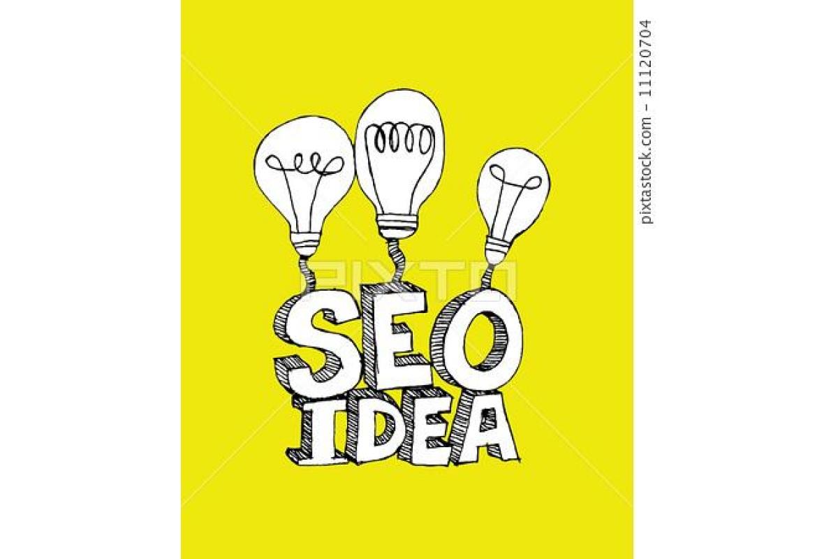 【西风seo】让网站符合大众搜索习惯从这些方面处理