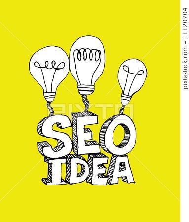 【西风seo】让网站符合大众搜索习惯从这些方面处理 - 小偷娱乐网