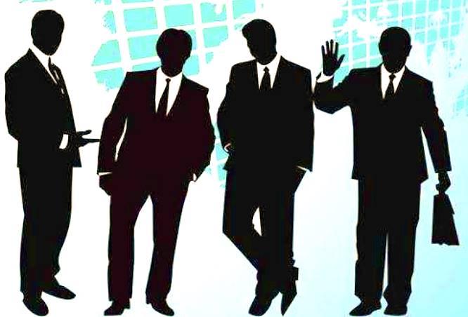 网络营销师是什么,职业认证怎么考?