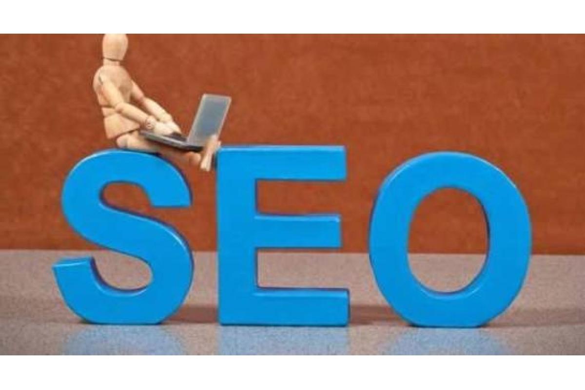 廊坊seo:内容对网站到底有多重要?