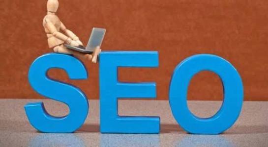廊坊seo:内容对网站到底有多重要? - 小偷娱乐网